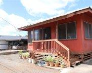 1057 Ehoeho Avenue, Wahiawa image