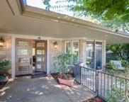 631 Morningside Cir, Los Altos image
