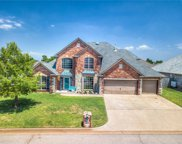 11916 Blue Haven Court, Oklahoma City image