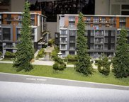 4189 Cambie Street Unit 601, Vancouver image