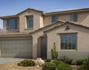 3856 S 183rd Drive, Goodyear image