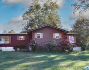 3635 Ebell Rd, Oneonta image