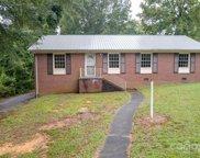 511 Woodland  Drive, Wadesboro image
