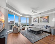 400 Beach Drive Ne Unit 801, St Petersburg image