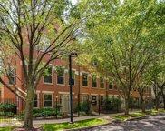 1513 N Clybourn Avenue Unit #E, Chicago image