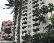 90 Edgewater Dr Unit #802, Coral Gables image