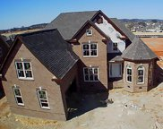 9026 Safe Haven Place Lot 529, Spring Hill image