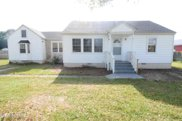 104 Forest Hill Drive, Havelock image
