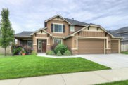 1112 W Bear Track Dr, Meridian image