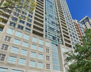 250 East Pearson Street Unit 1307, Chicago image
