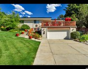 2530 E Catalina Dr S, Cottonwood Heights image