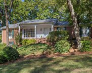 1240 Westminster Drive, High Point image