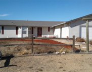 17069 County Road 22, Fort Lupton image