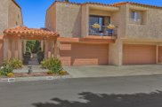 498 E Calle Begonia, Palm Springs image