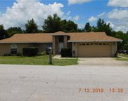 1546 Darlington Avenue, Deltona image