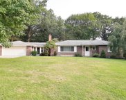 3854 Willowcrest Nw Drive, Canton image