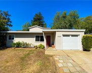 2524     Augusta Street, San Luis Obispo image