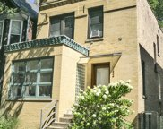 1424 West Warner Avenue, Chicago image