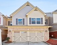 1491 Dolcetto Trace NW Unit 3, Kennesaw image