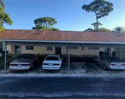 2465 Northside Drive Unit 1202, Clearwater image