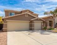 4183 S Nash Way, Chandler image