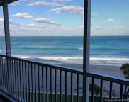 250 Beach Rd Unit #504, Tequesta image