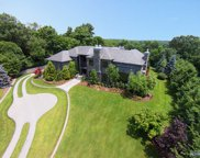 64 Stony Ridge Road, Saddle River image
