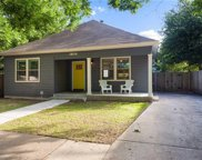 1804 Willow St Unit A, Austin image