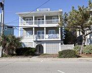 618 S Lumina Avenue, Wrightsville Beach image