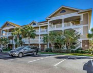 5801 Oyster Catcher Dr. Unit 223, North Myrtle Beach image