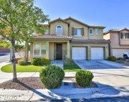 9305 Yellowshale Street, Las Vegas image