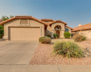 1212 W Cindy Street, Chandler image