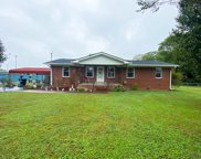 236 Green Acres Dr, Smithville image