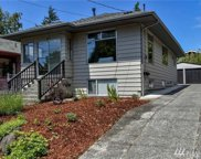 1706 N 50th St, Seattle image