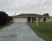 324 SW Millard Drive, Port Saint Lucie image