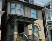 4217 Russell, St Louis image