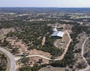 480 S Oak Forest Drive, Dripping Springs image