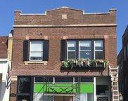 2723 Ridgeland Avenue, Berwyn image