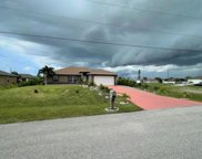 1415 Nw 19th  Terrace, Cape Coral image