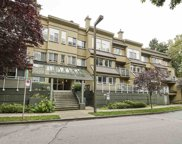 650 Moberly Road Unit 307, Vancouver image