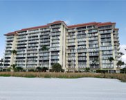 180 Seaview Ct Unit 803, Marco Island image