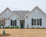 1436 Mountain Laurel Ln, Moody image