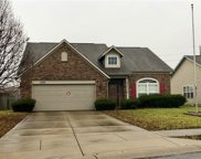 1580 Whisler  Drive, Greenfield image