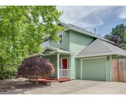 1002 MILL  PL, Newberg image
