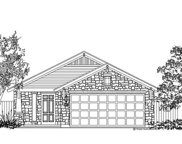 201 Oakstone Dr, Georgetown image