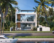 3608 Washington Road, West Palm Beach image