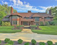 15970 South Park  Boulevard, Shaker Heights image