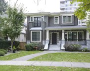 4660 W 9th Avenue, Vancouver image