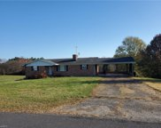 269 Campground Road, Statesville image