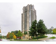280 Ross Drive Unit 1804, New Westminster image